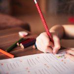 学習障害(LD)の学力向上のための工夫は、五感を有効活用すること!