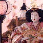 【京都旅行】平安貴族衣装を無料で着られる場所はココ!駐車場代も安い!