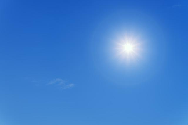「ある晴れた夏の朝」読書感想文の書き方とアイデア&あらすじ